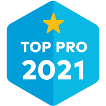 2021-top-pro-badge.b0a12ea96c5e371df8f79b862d2038ef (1)
